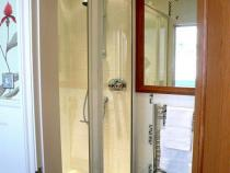 View of the Shower in the Master Ensuite